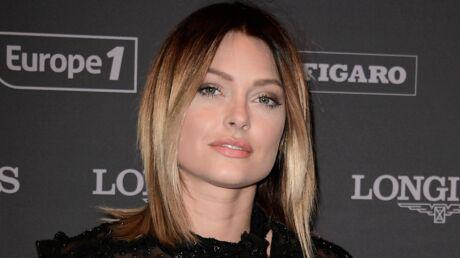 Caroline Receveur: accusée d'avoir eu recours à la chirurgie esthétique, elle répond