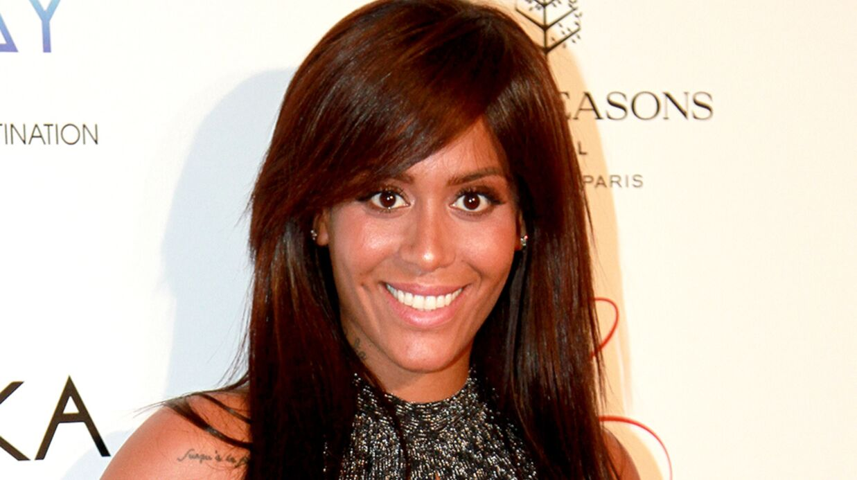 The Voice Kids : après Soprano, TF1 recrute Amel Bent