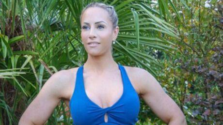 La famille de la blogueuse tuée par son siphon à chantilly porte plainte pour «homicide involontaire»