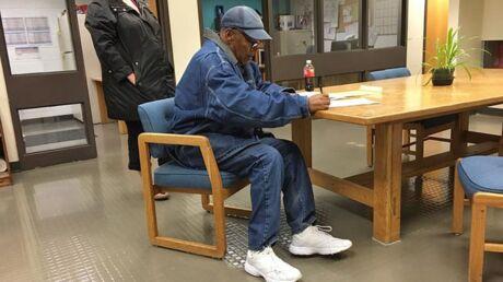 o-j-simpson-libere-apres-9-ans-de-prison
