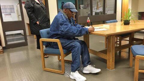 O.J. Simpson: libéré après 9 ans de prison