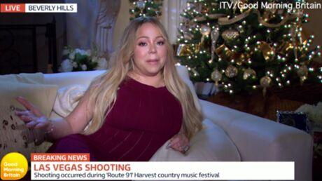mariah-carey-fait-scandale-en-commentant-la-fusillade-a-las-vegas-couchee-sur-un-divan