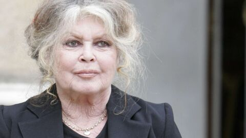 Brigitte Bardot: sa statue polémique dévoilée à Saint-Tropez