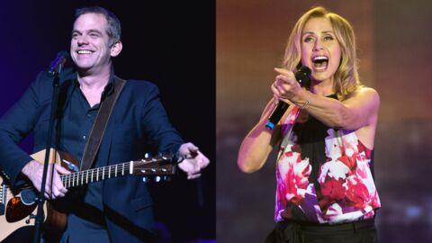 Garou et Lara Fabian nouveaux coachs de The Voice… au Québec