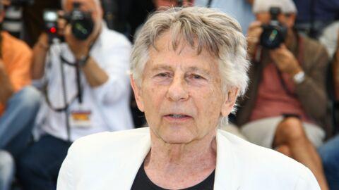 Roman Polanski: une nouvelle actrice l'accuse de l'avoir violée quand elle avait 15 ans