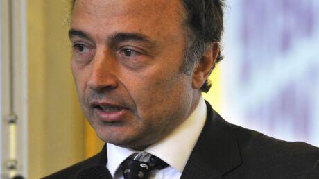 Scandale d'Intervilles: le message de détresse d'Olivier Chiabodo à Martin Bouygues resté sans réponse