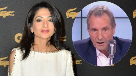 Jeannette Bougrab: dézinguée par Jean-Jacques Bourdin après un retard dans son émission, elle donne sa version