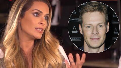 VIDEO Clara Morgane révèle pourquoi c'est la guerre entre elle et Matthieu Delormeau