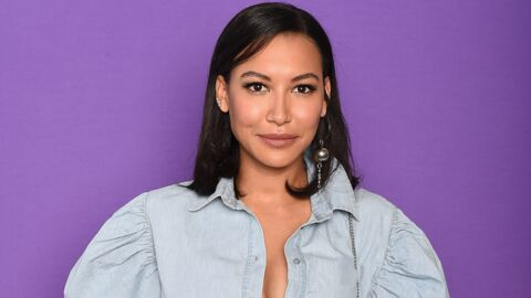 Naya Rivera (Glee) : Elle change d'avis et annule son divorce
