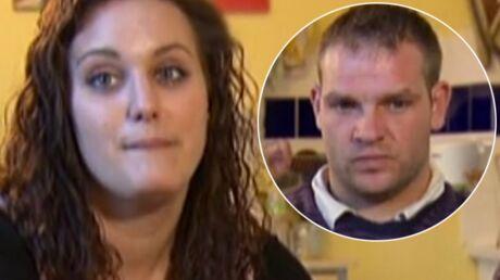 L'amour est dans le pré 4: Alexia et Fabien se séparent après 7 ans de relation et 2 enfants