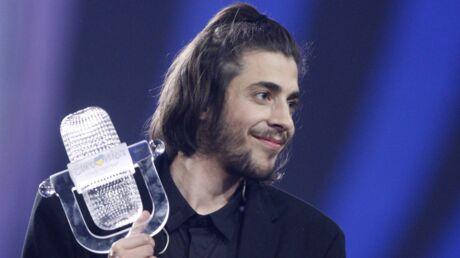 Salvador Sobral: le gagnant de l'Eurovision pourrait recevoir un cœur artificiel