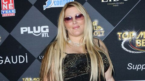 Loana avoue les vraies raisons de sa rupture avec Phil Storm