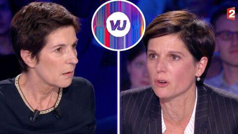 France 2 a-t-elle censuré son zapping pour protéger On n'est pas couché? Les journalistes s'indignent