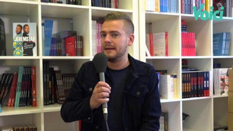 VIDEO Jeremstar: le jour où des candidats de téléréalité ont tenté de le kidnapper pour le torturer