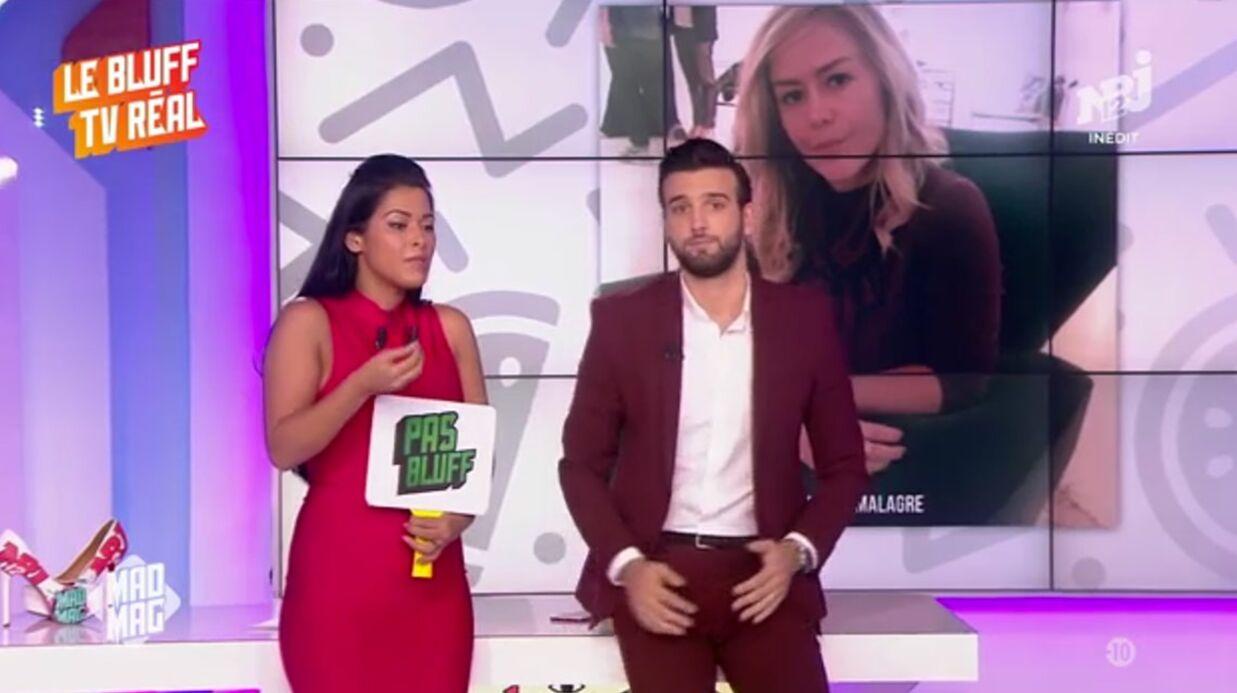 VIDEO Ayem Nour règle ses comptes avec Enora Malagré: «Elle est tellement hypocrite»