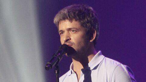 Grégoire risée du web après avoir massacré une chanson d'Oasis: sa réponse très drôle aux internautes