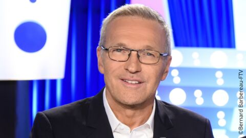Laurent Ruquier: ce qu'il dira du clash Angot – Rousseau dans On n'est pas couché samedi soir