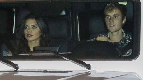 Justin Bieber: c'est désormais son pasteur qui choisit ses copines!