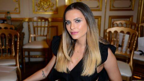 Après les sextoys, Clara Morgane va ouvrir des sex shops dans toute la France