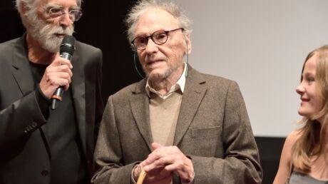 Jean-Louis Trintignant: atteint d'un cancer, il avoue avoir déjà pensé au suicide