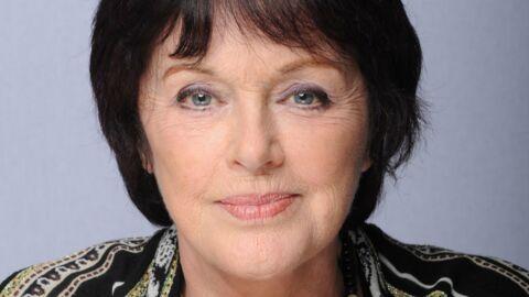 Anny Duperey pousse un coup de gueule contre Élise Lucet après un reportage sur le Levothyrox