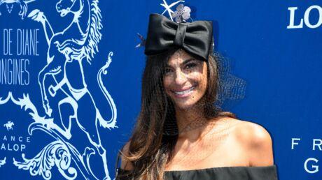 Danse avec les stars 8: Tatiana Silva rendra hommage à ses parents décédés