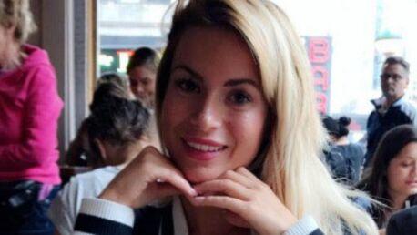 PHOTO Les Marseillais Vs le reste du monde: Carla ne ressemble plus du tout à ça