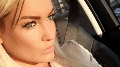 Prostitution dans la téléréalité: approchée pour devenir escort, Aurélie Dotremont balance