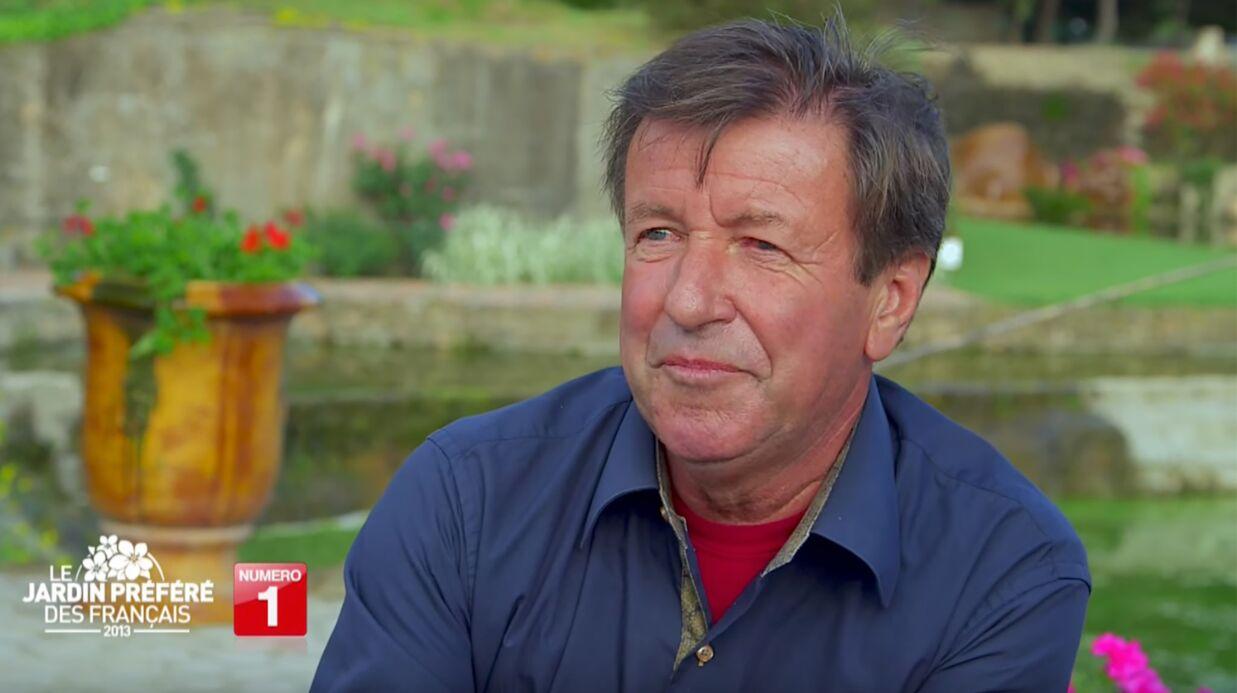 Le gagnant du Jardin préféré des Français mis en examen pour homicide volontaire