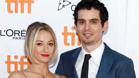 PHOTO Damien Chazelle: le réalisateur de La La Land va épouser Olivia Hamilton!