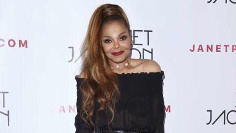 PHOTOS Janet Jackson: ses fans conquis par sa nouvelle ligne amincie