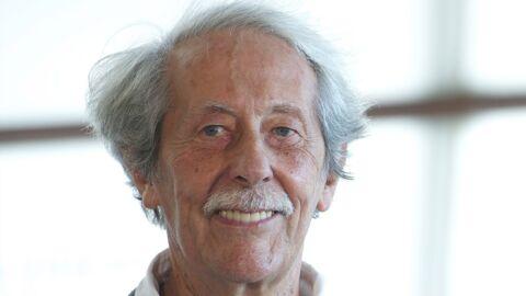 Jean Rochefort: une cérémonie publique se tiendra à Paris vendredi pour lui rendre hommage