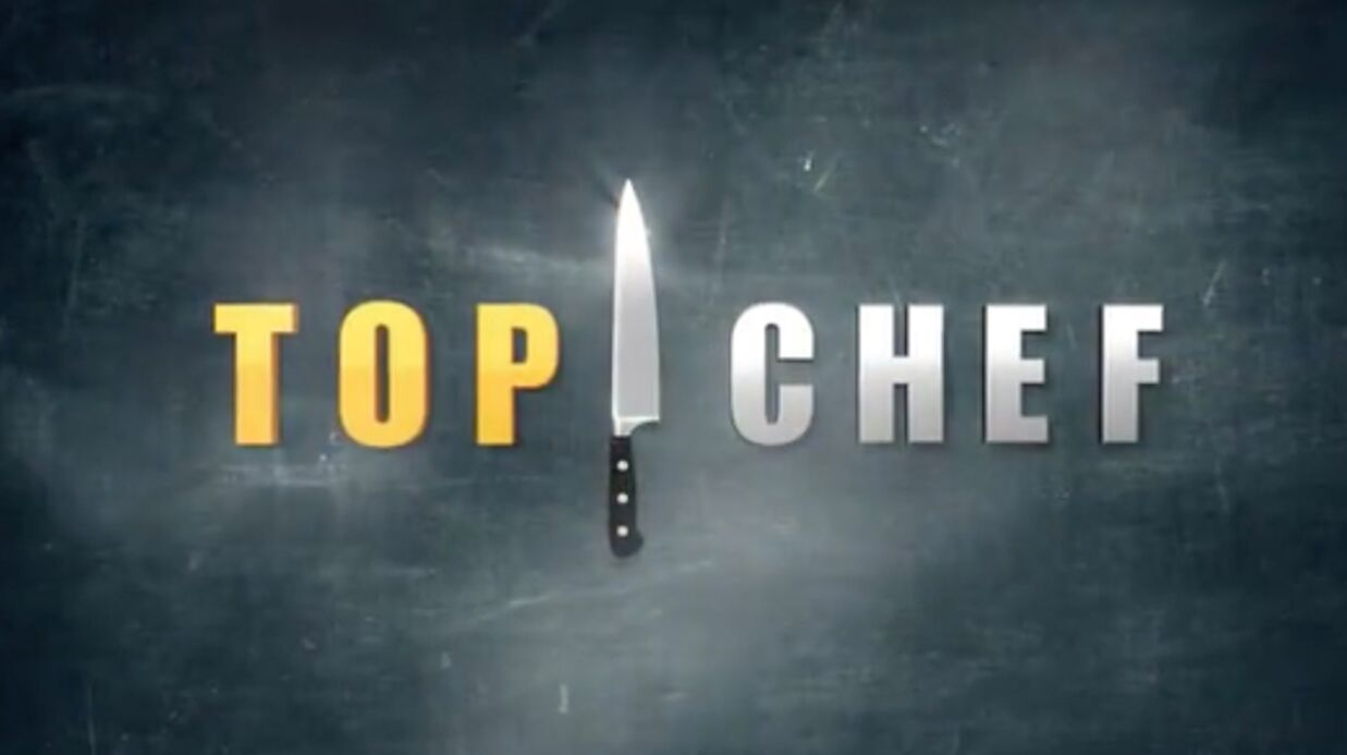 PHOTOS Top Chef: découvrez les premières images du tournage de la saison 9