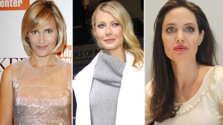 Harvey Weinstein: victimes, Judith Godrèche, Angelina Jolie et Gwyneth Paltrow témoignent