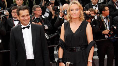 Qui est Christelle Bardet, la compagne de Laurent Gerra?