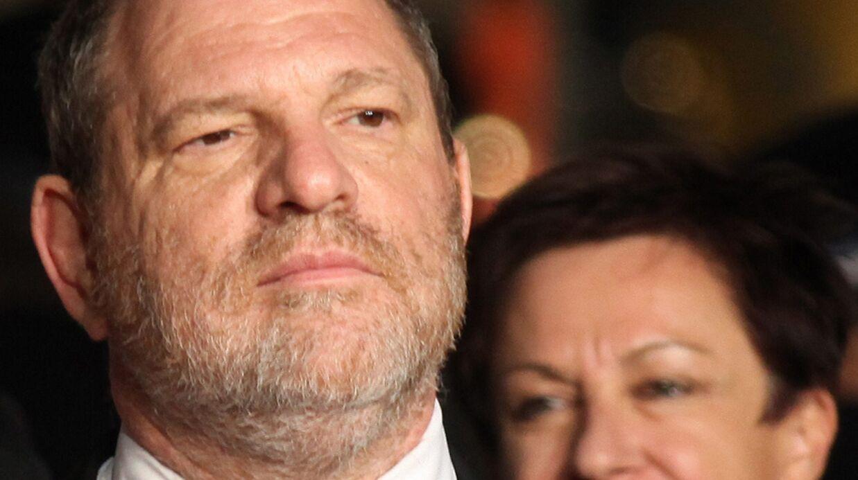 Harvey Weinstein: ses soirées partouze et cocaïne à Cannes révélées