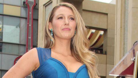 Blake Lively harcelée sur un tournage: avertis, les producteurs du film ne l'ont pas aidée