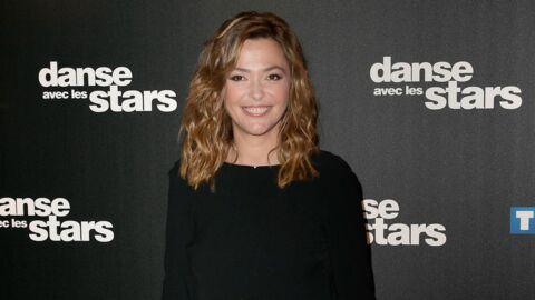 Danse avec les stars 8: Sandrine Quétier a déjà un chouchou, découvrez son identité