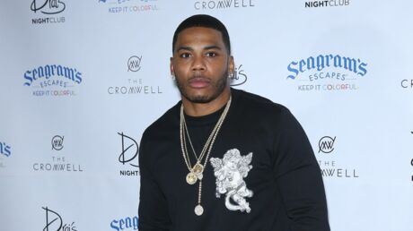 Nelly: la jeune femme qui accusait le rappeur de viol abandonne ses poursuites