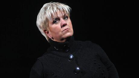 Mimie Mathy évoque le mépris de certains comédiens envers Joséphine ange gardien