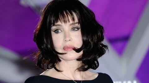 Affaire Weinstein: Isabelle Adjani dénonce le milieu «sournois» du cinéma français