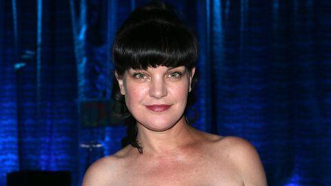 Pauley Perrette: l'actrice de NCIS révèle avoir été violée à l'âge de 15 ans
