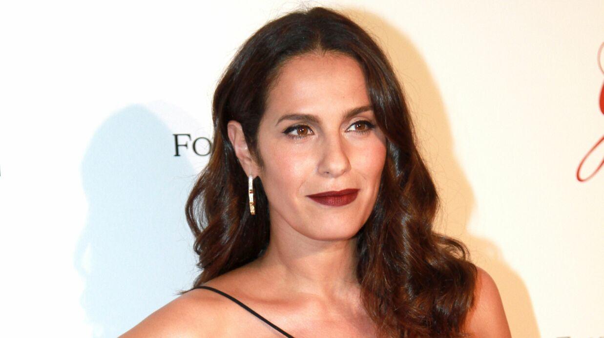 Harcèlement sexuel: Elisa Tovati raconte ce qu'elle a subi face à des réalisateurs et des acteurs