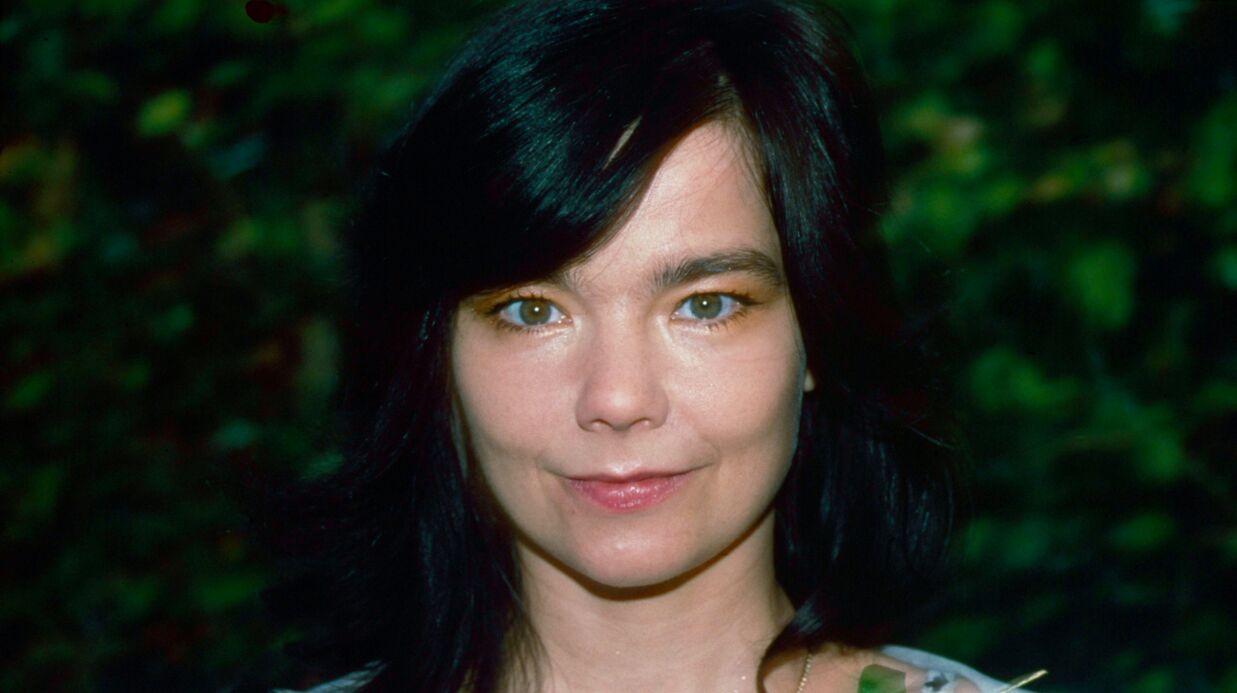 Björk victime de harcèlement sexuel: elle accuse un célèbre réalisateur danois