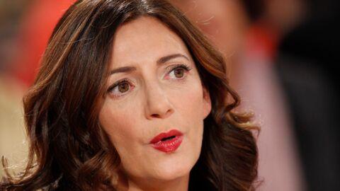 Valérie Karsenti (Scènes de ménages): ce qui l'a convaincue de continuer la série alors qu'elle pensait partir