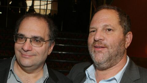 Le frère et associé d'Harvey Weinstein: «Il traitait toujours les gens comme de la m*rde»
