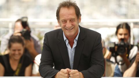 VIDEO Jacques Chirac : le jour où il a viré Vincent Lindon du lit de sa fille Claude