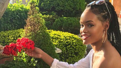 PHOTOS Cette blogueuse est l'incroyable sosie de Rihanna!