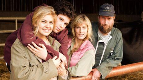 La famille Bélier: comment les chansons de Michel Sardou se sont imposées pour le film
