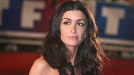 Jenifer bientôt héroïne d'une nouvelle fiction de TF1
